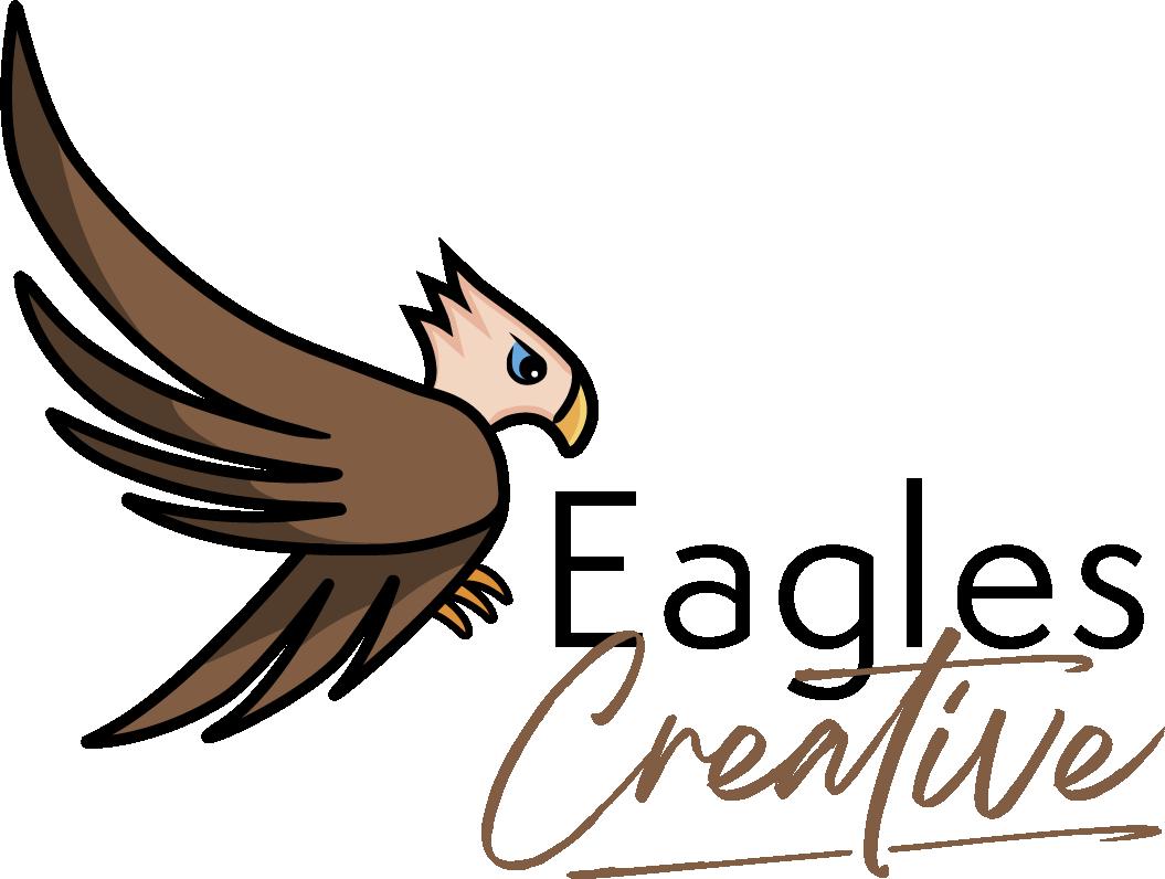 EaglesCreative